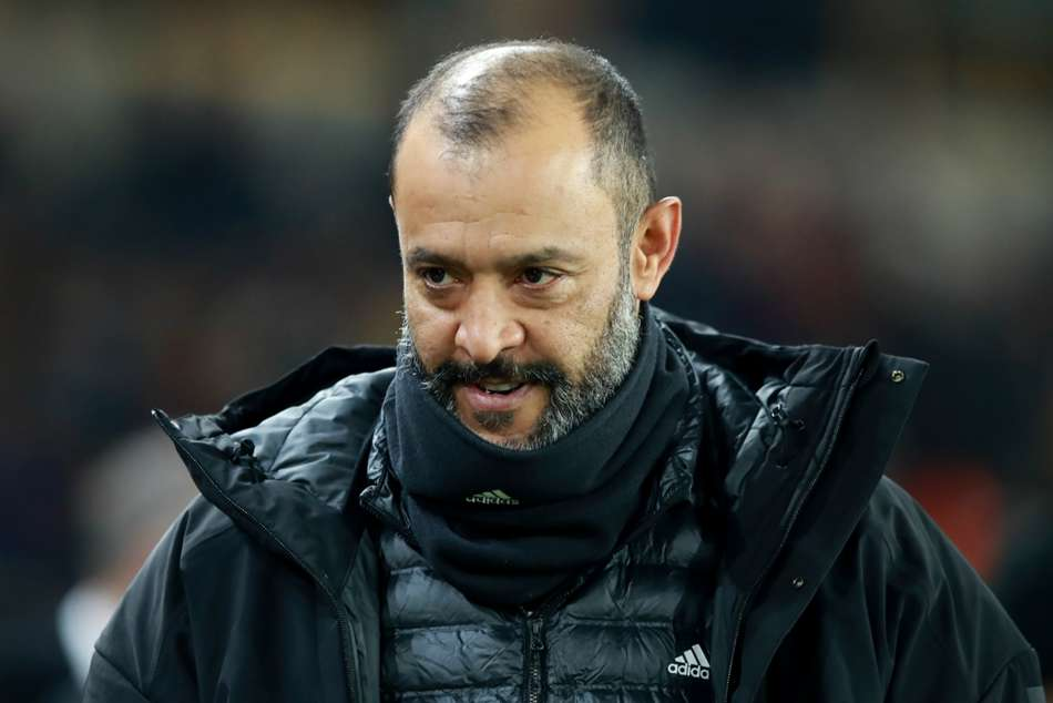 Rumour Has It: Arsenal seek Nuno talks and keep Martinez in mind