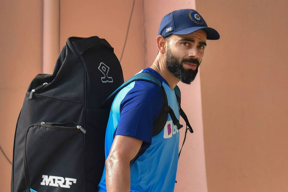 Virat Kohli named in Wisdens Five Cricketers of the Decade with others being Steve Smith, AB de Villiers, Dale Steyn and Ellyse Perry