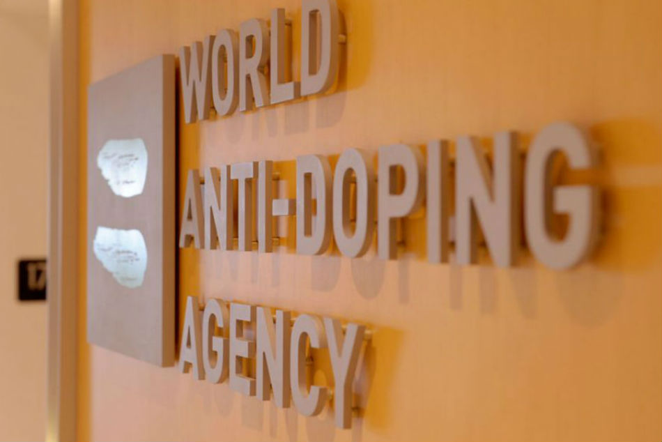WADA bans Russia for four years; set to miss 2020 Tokyo Olympics, 2022 FIFA World Cup in Qatar