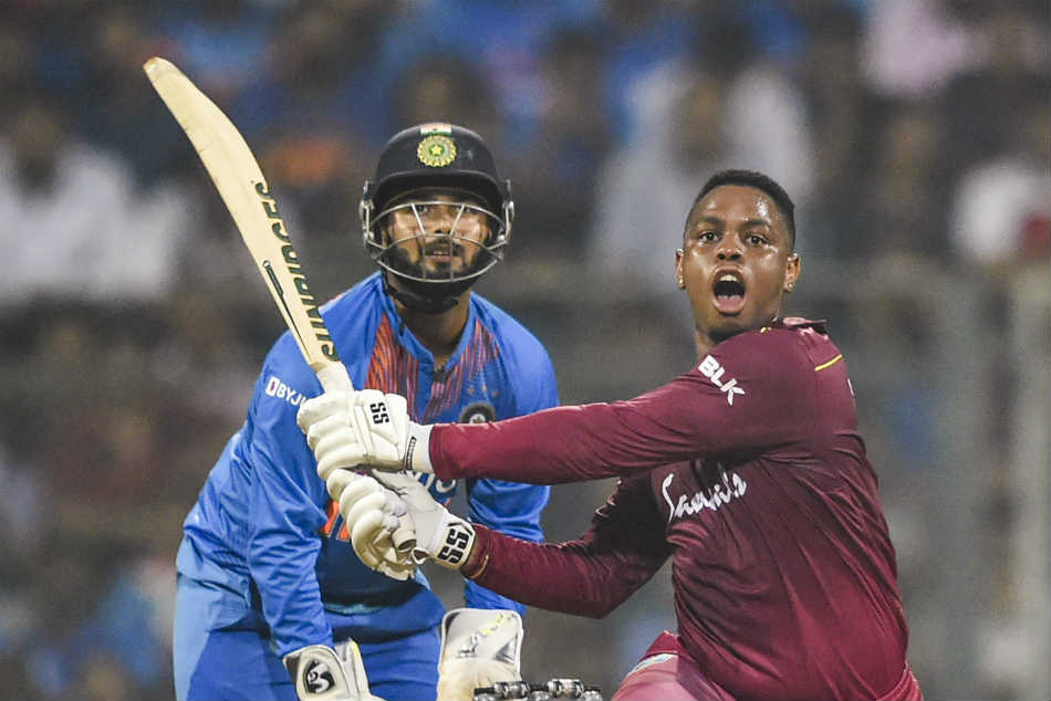 IPL 2020: Five West Indies players who can trigger bidding war in auction
