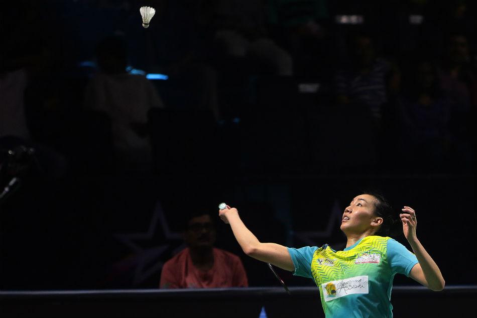 Premier Badminton League 2020 Pune 7 Aces Looks To Continue Winning Streak