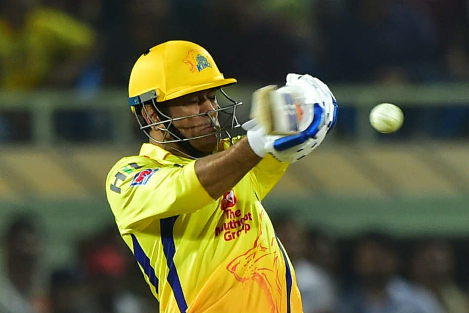 IPL 2020: Know salary of MS Dhoni and other Chennai Super Kings players, purse remaining, costliest buy