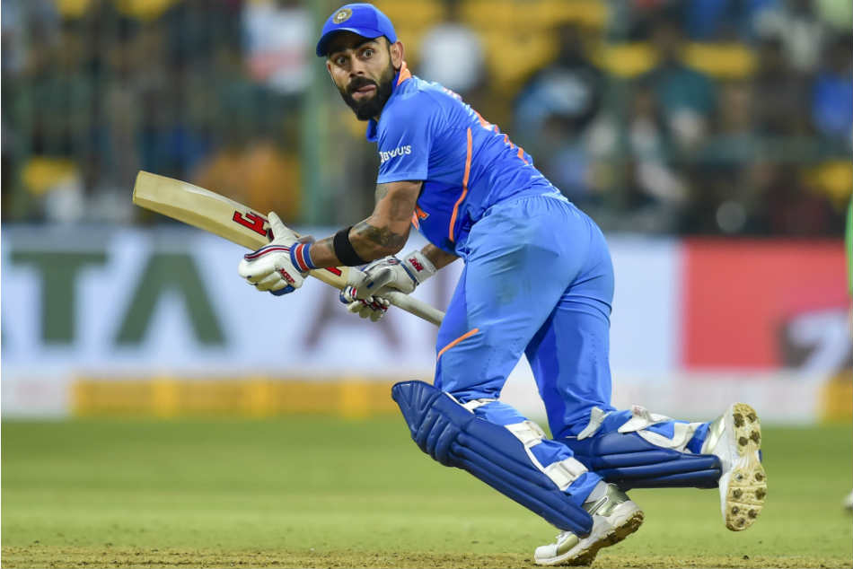 India vs New Zealand, 1st T20I: Preview