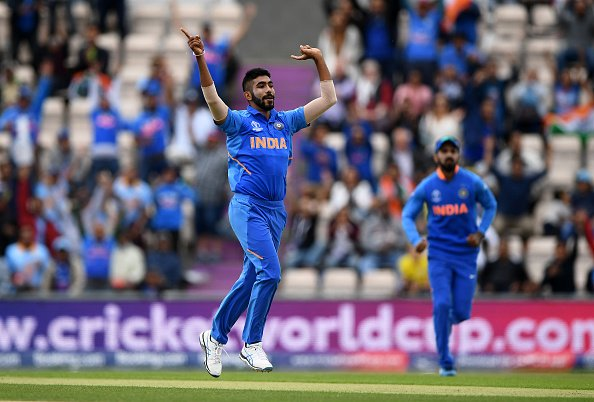 Full list of BCCI's contracted players for 2020; Kohli, Rohit, Bumrah retain Grade A+; Dhoni left out