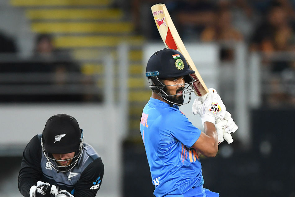 India vs New Zealand,1st T20I: Rahul, Iyer batting exploits help India hammer NZ by 6 wickets – As it happened