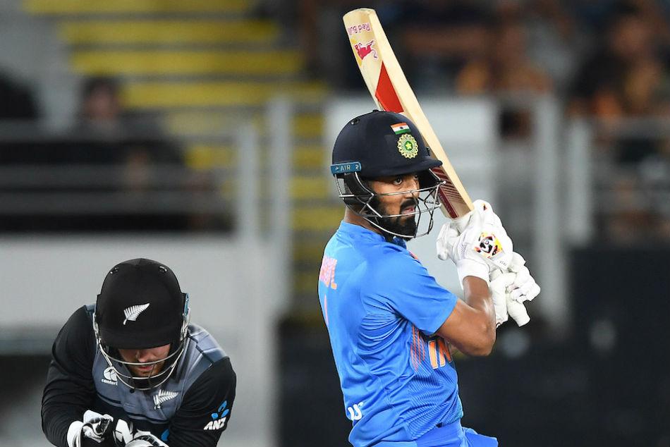 India vs New Zealand, 3rd T20I Live Updates: Williamson wins toss, invites Kohli to bat first in Hamilton