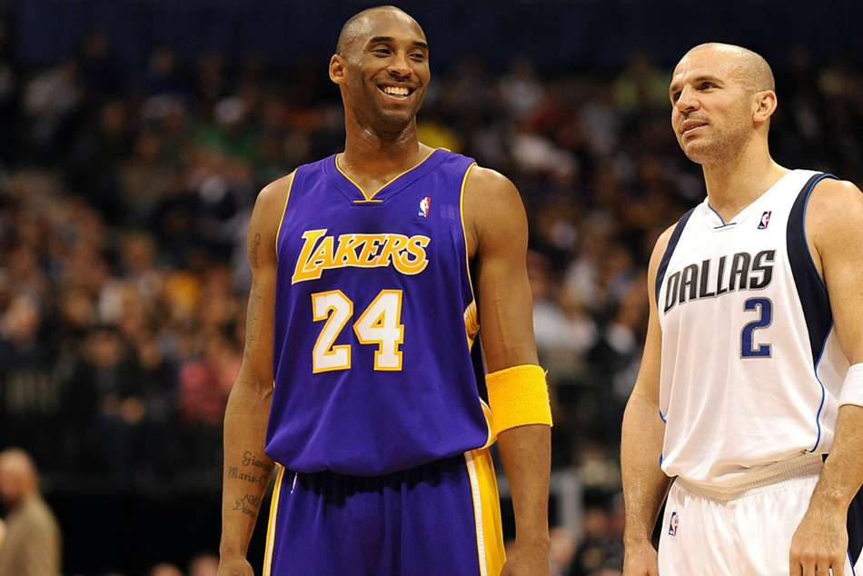 Kobe Bryant dead: Dallas Mavericks to retire number 24 jersey