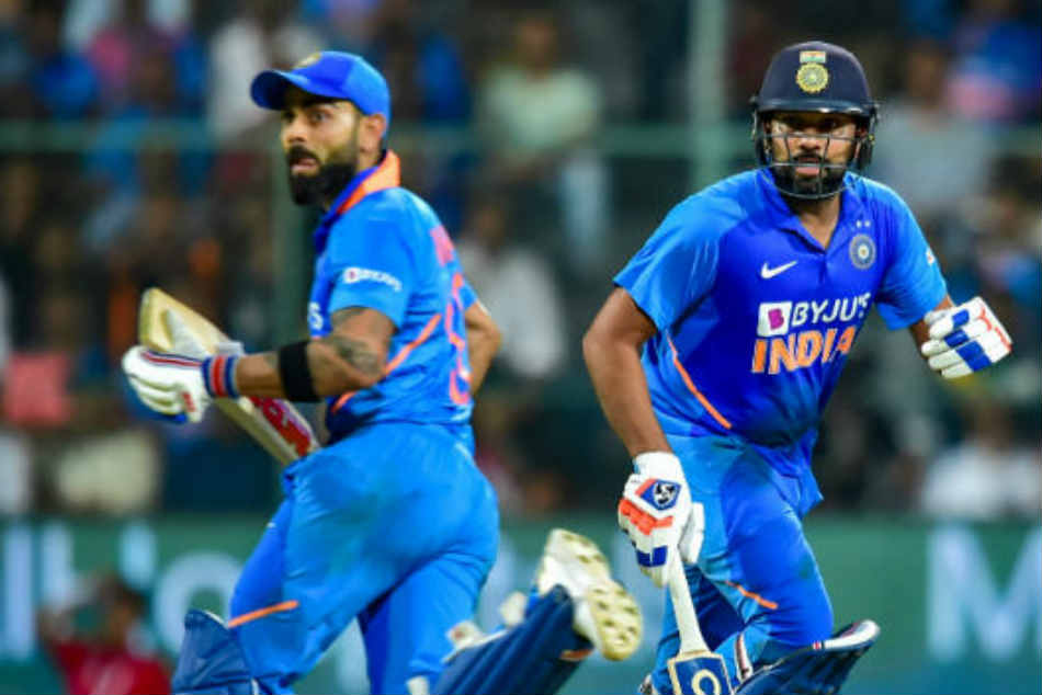 NZ pacers will challenge Virat Kohli, Rohit Sharma: Mike Hesson
