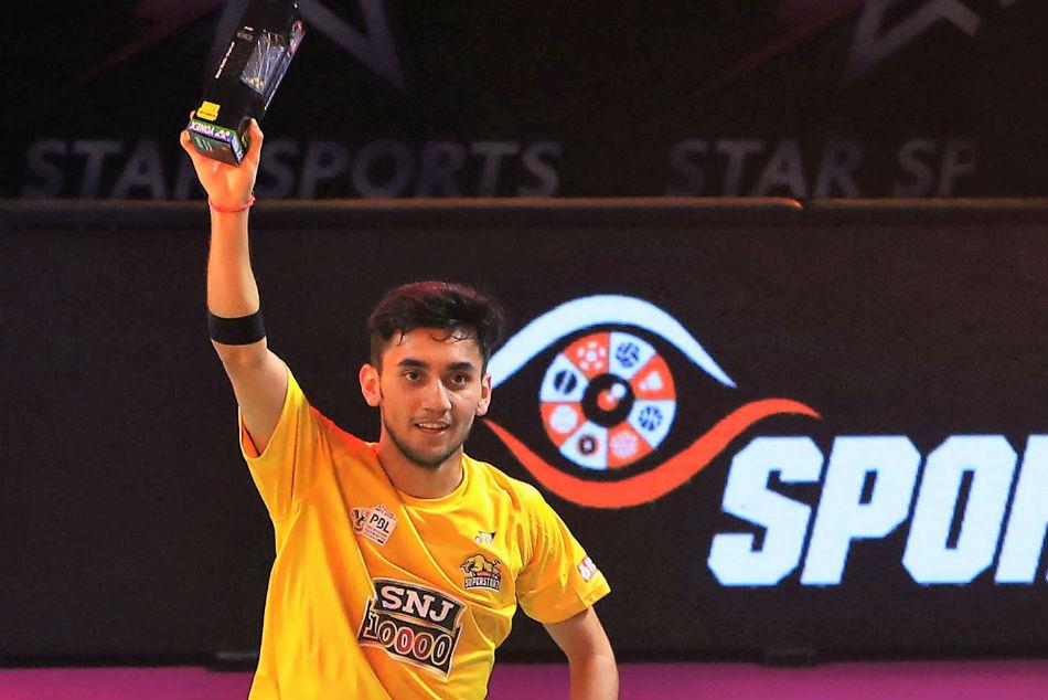 PBL 2020: Lakshya Sen, Satwik guide Chennai Superstarz to third win