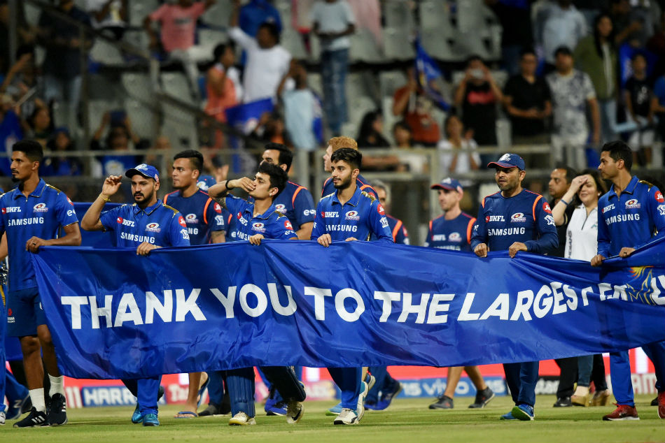 IPL 2020: Know salary of Rohit Sharma and other Mumbai Indians players, purse remaining, costliest buy