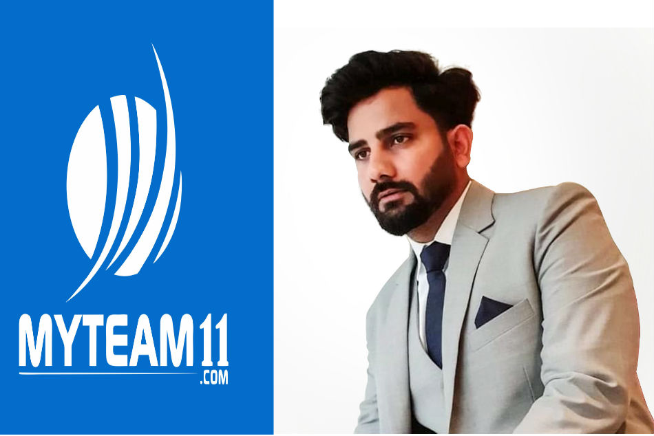 My Team11 launches 'Hockey Fantasy', adds another major Indian sport to its fantasy gaming portfolio