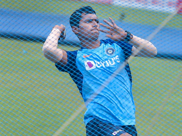 India aim to win T20I series against Sri Lanka in Pune