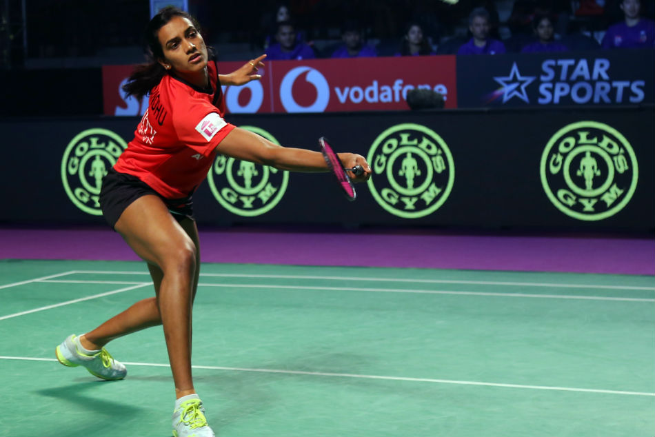 Premier Badminton League 2020: Full Schedule, Venue, Timings, TV and Live Streaming Information of PBL 5