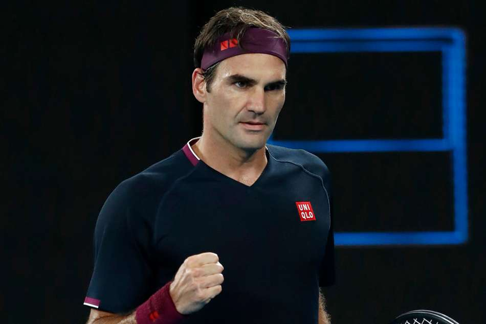 Australian Open 2020 wrap-up: Federer, Djokovic ease through as Dimitrov among seeds to fall