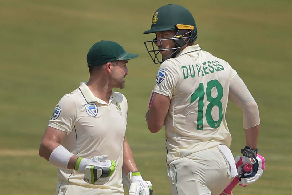 Proteas look for change of fortune in the third Test against England