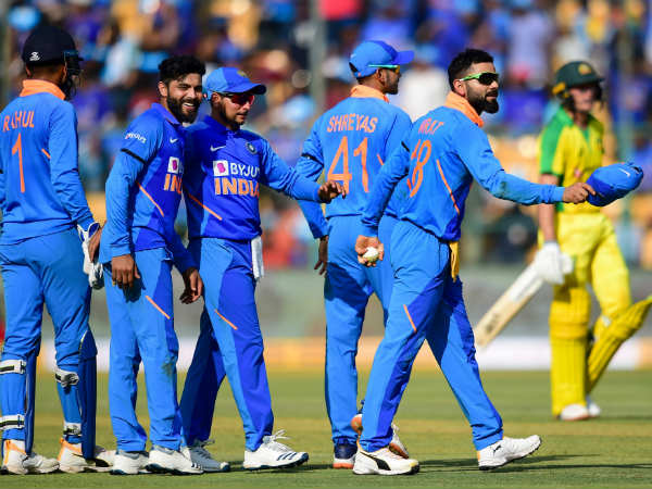 India vs New Zealand, 1st T20I: Preview, Dream11, Probable XI, Fantasy tips, Live Telecast & streaming