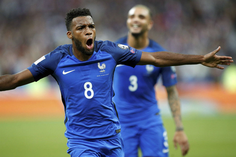Wolves closing in on Atletico Madrid star Thomas Lemar, a good move?