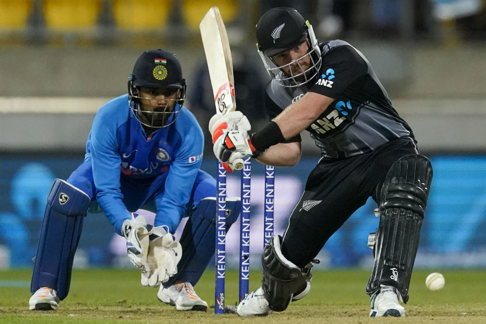 India vs New Zealand: Black Caps' Super Over jinx continues, list of all Super Over results for NZ