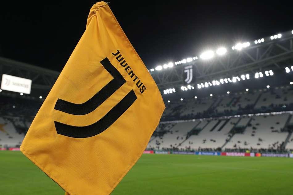 Juventus Inter To Be Played Behind Closed Doors Coronavirus