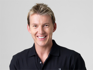 India, Australia most impressive teams in Women's T20 World Cup: Brett Lee