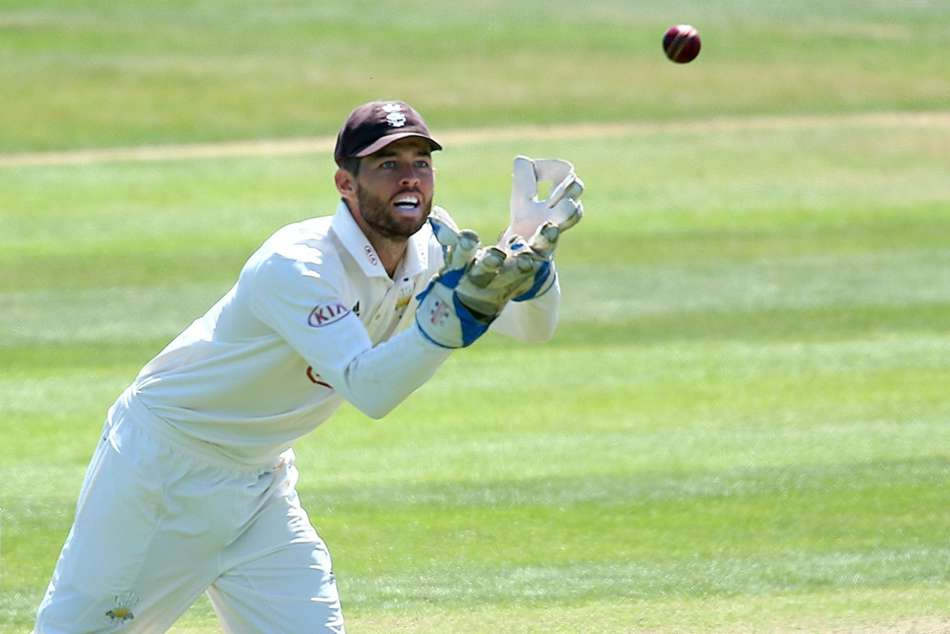 Jennings and Foakes handed England Test recalls, Bairstow rested