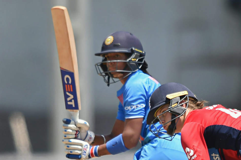 India is a strong contender in the ICC Womens T20 World Cup 2020