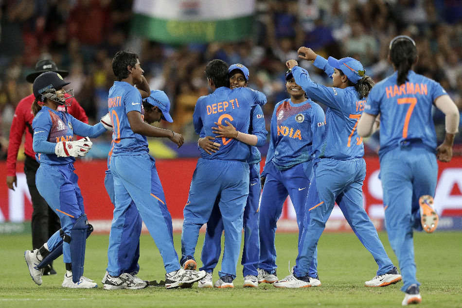 Women's T20 World Cup 2020: Confident India to face plucky Bangladesh