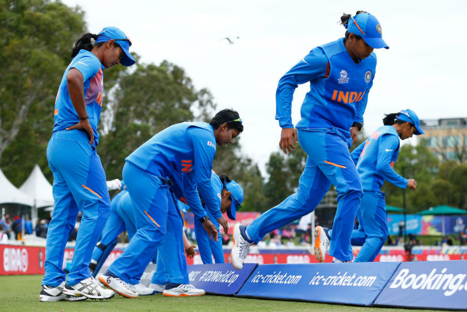 Women's T20 World Cup 2020, India vs Sri Lanka: Preview, Team News, Timings and TV Info