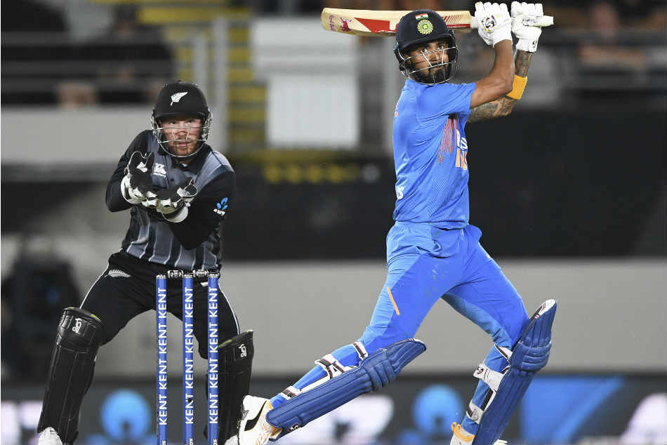 India vs NZ ODI series: Report card