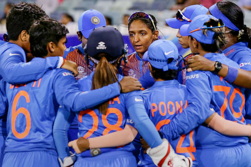 India vs Sri Lanka Women's T20 World Cup 2020: Dream11 Team Prediction, Playing XI Updates & Fantasy Cricket Tips