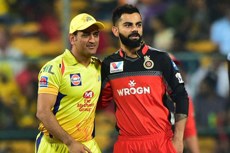 No All Star Game ahead of IPL 2020