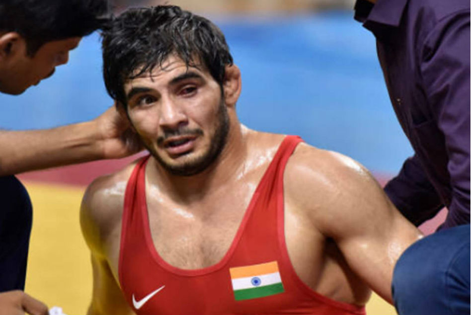 Asian Championships: Jitender ensures place in Indian team for Olympic Qualifiers by reaching final