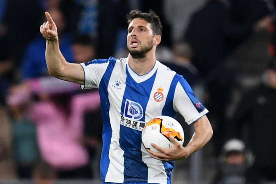 Espanyol Wolves Europa League Report