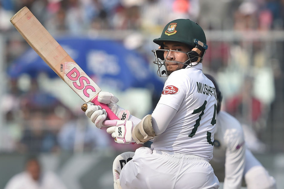 Mushfiqur Rahim cited safety concerns to skip the first two parts of a three-leg tour of Pakistan