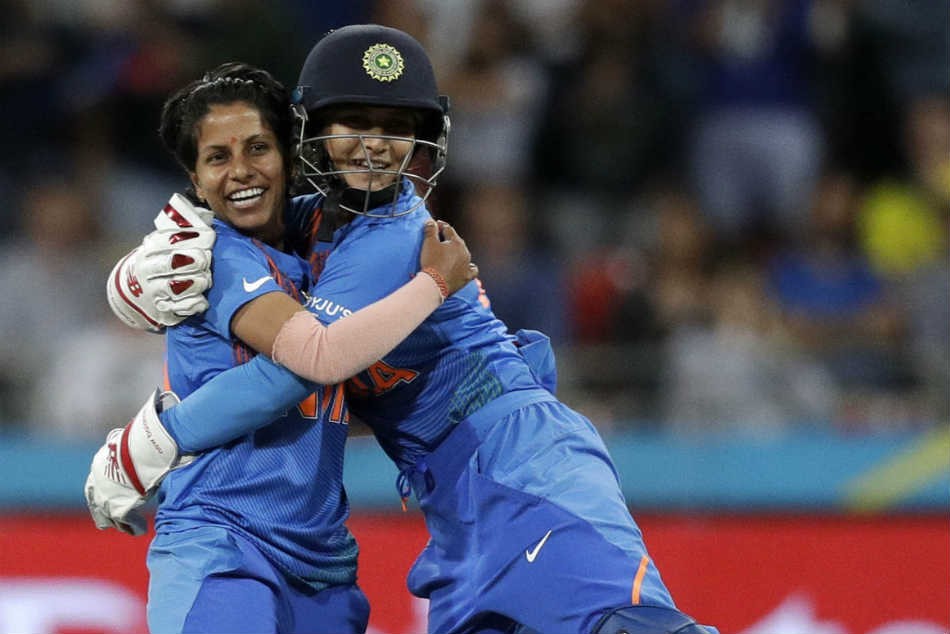 Women's T20 World Cup: Poonam Yadav story: How did India leg-spinner come back from injury