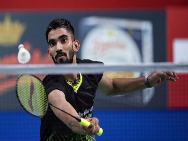 Srikanth and Prannoy need to recover