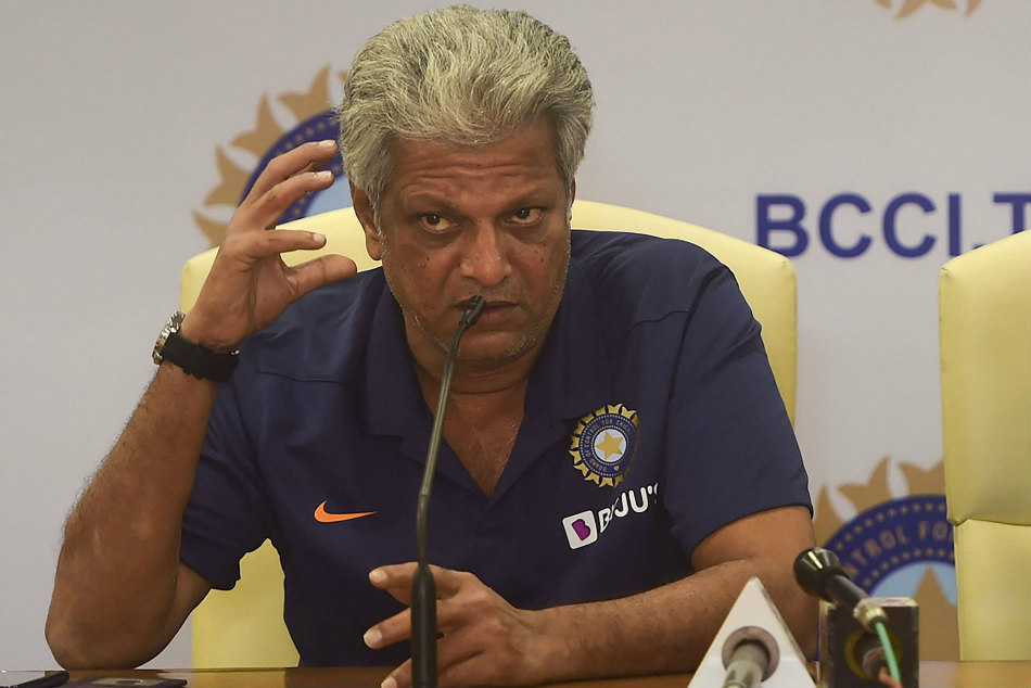 WV Raman set to reapply for India women cricket team head coach role; BCCI to give coach new powers