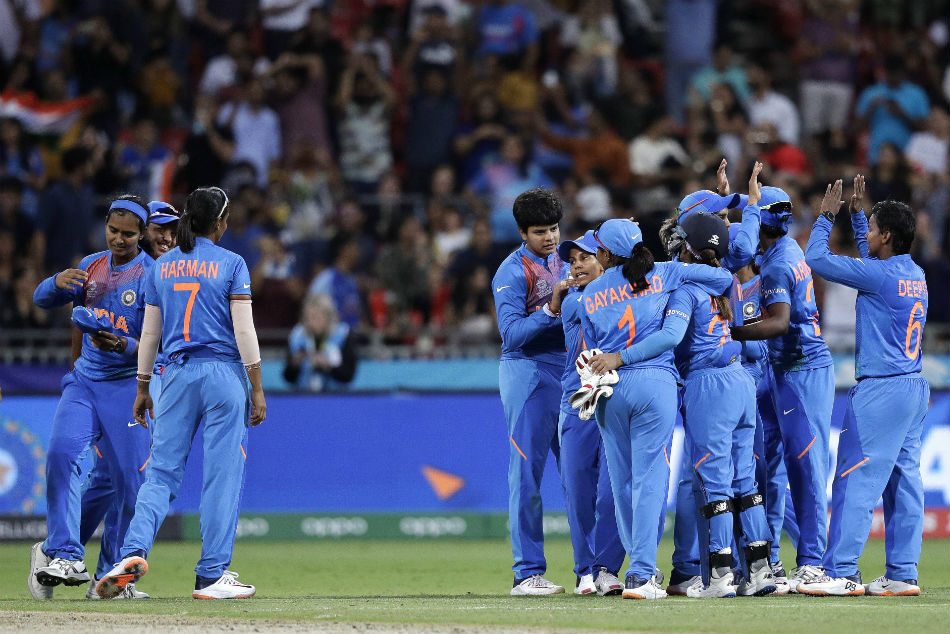 India vs Bangladesh Women's T20 World Cup 2020: Dream11 Team Prediction, Playing XI Updates & Fantasy Cricket Tips