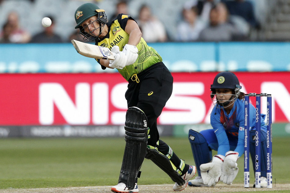 ICC Women's T20 World Cup 2020 Final: India vs Australia: As it Happened: Australia elevate fifth T20 World Cup trophy