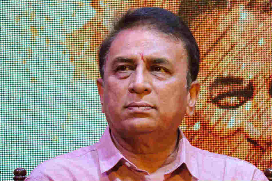 Sunil Gavaskar backs BCCI determination to defer IPL 2020
