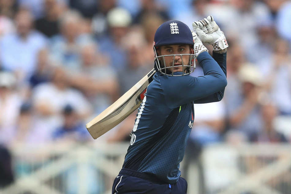 Alex Hales to have medical take a look at quickly after exhibiting Coronavirus signs