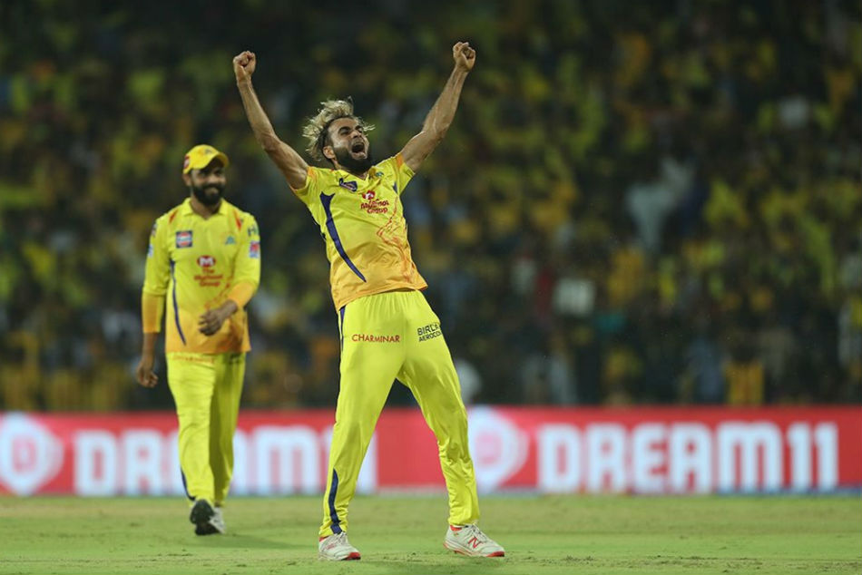 Indian Premier League: List of all the Purple Cap winning bowlers