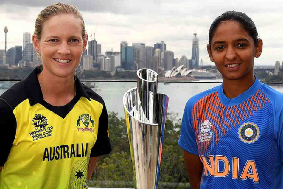T20 WC final: Australia win toss, opt to bat first against India