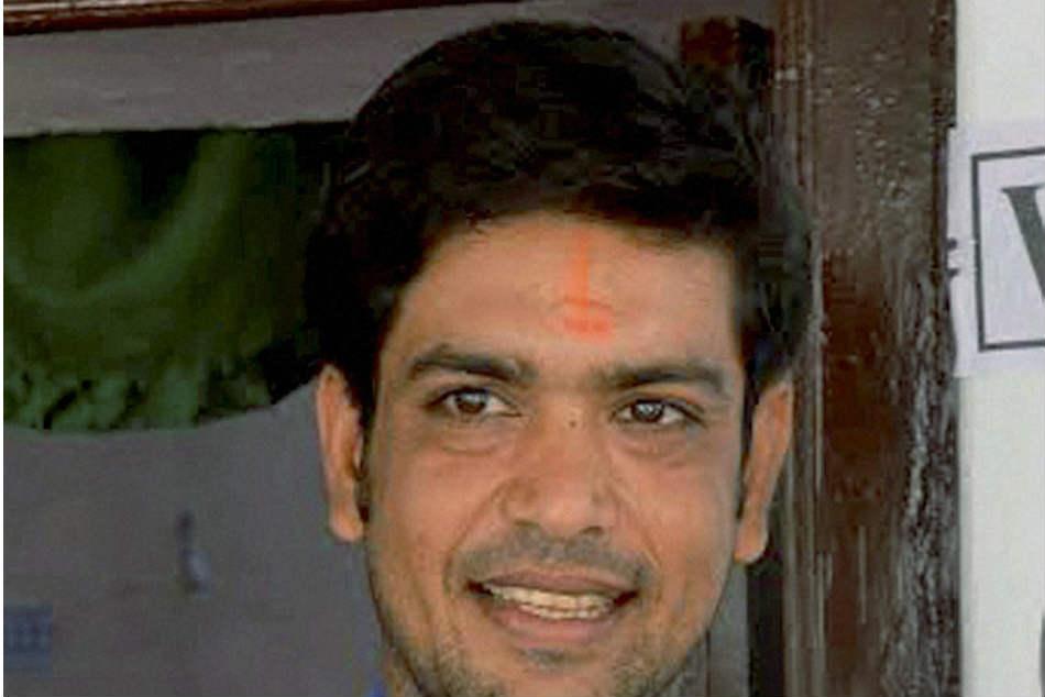 Laxmi Ratan Shukla donates three months salary, BCCI pension to fight Coronavirus