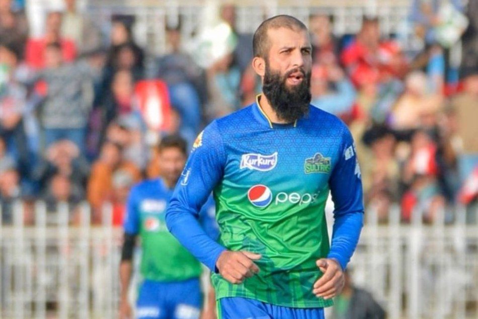 Multan Sultans should be declared PSL winners: Mushtaq Ahmed
