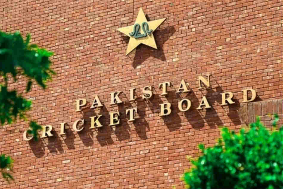 Pakistan Cricket Board confirms all 128 COVID-19 Tests are adverse