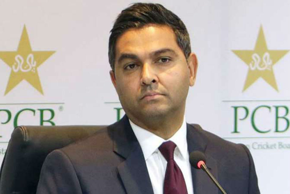 Pakistan tour of England not leverage for return journey, says PCB CEO Khan