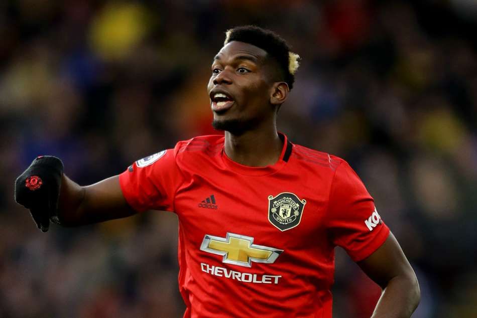 Rumour Has It: Pogba to Juventus, Dybala or Pjanic to Man Utd