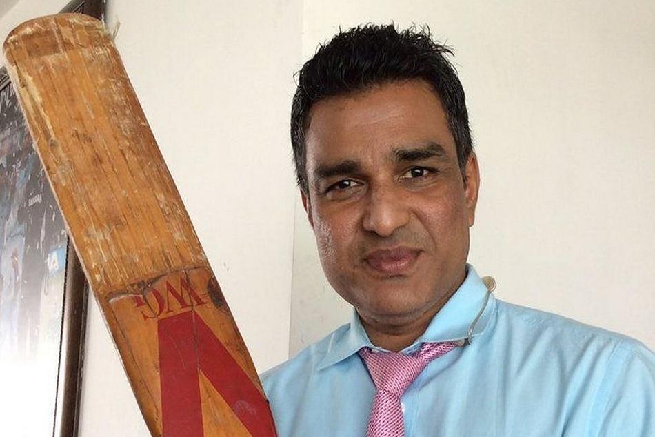 Chennai Super Kings trolls Sanjay Manjrekar, tweets 'needn't hear the audio feed in bits and items anymore'