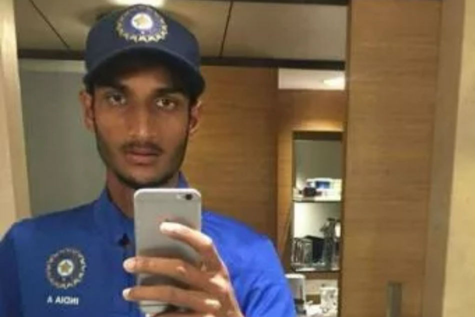 With no IPL, rookies like Shahbaz, Kartik retaining themselves motivated with persistence and coaching